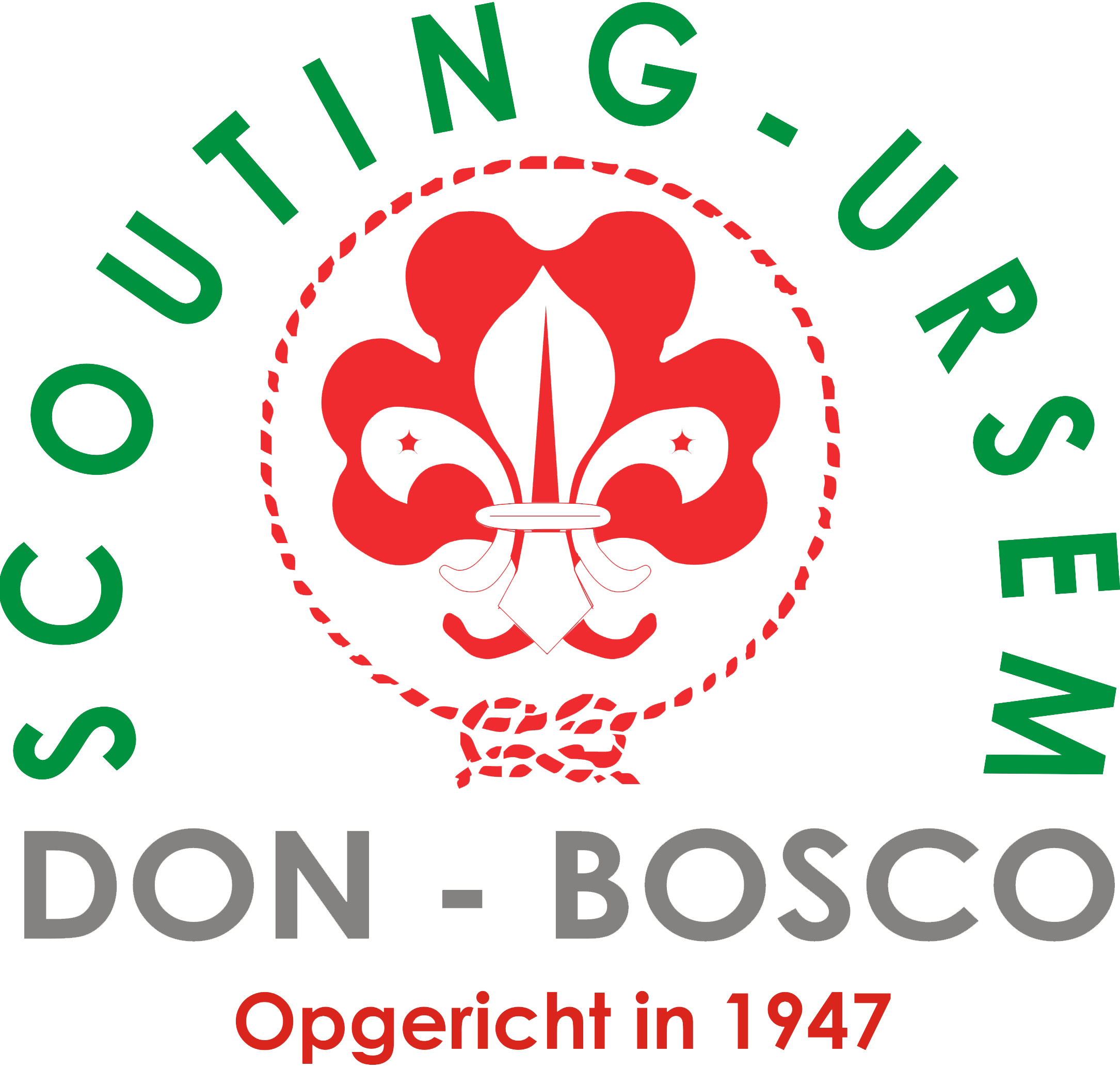 logo oud don bosco