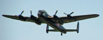lancaster-fly-past1